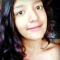Ivana, 22, Barranquilla, Colombia