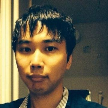Tsu Sug, 35, Fukushima, Japan