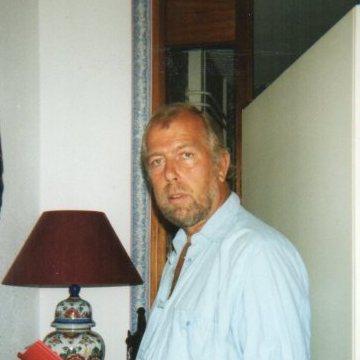 henk smits, 58, Rotterdam, Netherlands