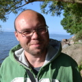 Александр Царев, 32, Kaliningrad (Kenigsberg), Russia