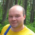 Александр Царев, 31, Kaliningrad (Kenigsberg), Russia