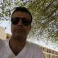 hamid, 33, Dubai, United Arab Emirates