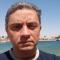 Nader, 41, Cairo, Egypt