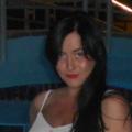 Оксана, 30, Barnaul, Russia