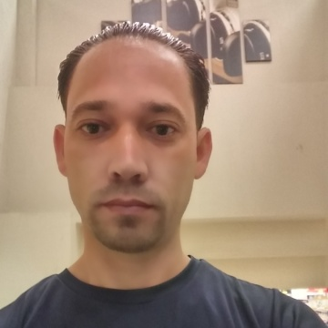 Diógenes Peralta Goméz, 37, Santiago, Dominican Republic