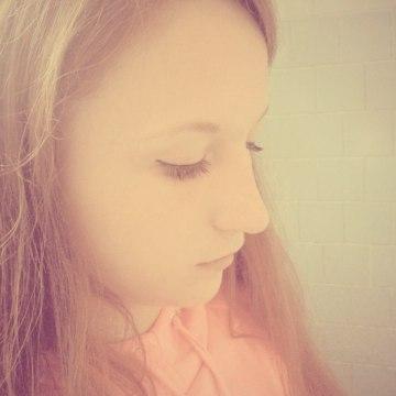 Maria, 21, Kingisepp, Russia