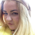 Margarita Mihaylova, 26, Moscow, Russia