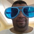 hamad, 35, Dubai, United Arab Emirates