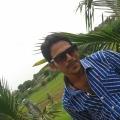 GUDE NANI BABU, 30, Gudiyattam, India