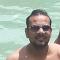 Manish  gupta, 34, Varanasi, India