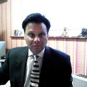 dilipparmar, 48, Birmingham, United Kingdom
