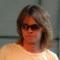 Ivar Olav Hovet, 53, Grimstad, Norway