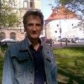 виктор, 54, Vyborg, Russia