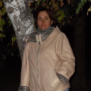 Galina, 55, Uralsk, Kazakhstan