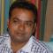 karam, 36, Chandigarh, India
