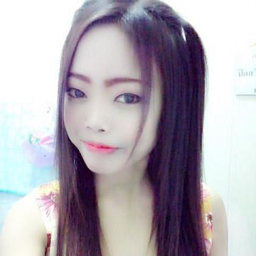 Tidarat, 26, Thai Mueang, Thailand