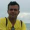 claudio, 46, Sevilla, Spain