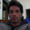 Ariel Porcelana, 46, Buenos Aires, Argentina