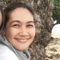 Gyn Pelena, 35, Philippine, Philippines