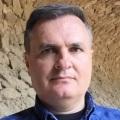 Cahit Yılmaz, 43, Balikesir, Turkey