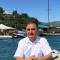 Cahit Yılmaz, 42, Balikesir, Turkey