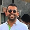 Ozgur, 37, Istanbul, Turkey