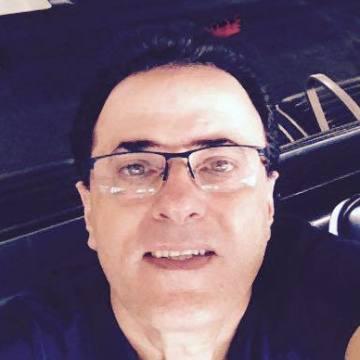 Sam, 42, Dubai, United Arab Emirates
