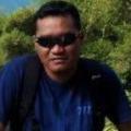 Andy, 38, Bandung, Indonesia