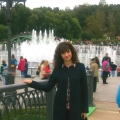 Екатерина, 26, Vladimir, Russia