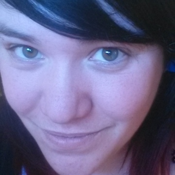 myriam, 28, Montreal, Canada