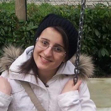 Carla, 31, Belgioioso, Italy