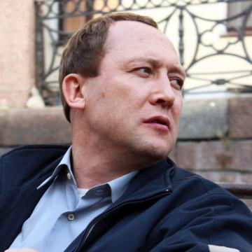 Алекс, 49, Irkutsk, Russia