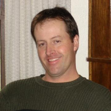 David, 52, San Diego, United States