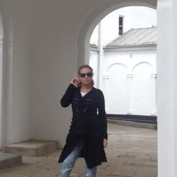 МАРИНА, 38, Sochi, Russian Federation