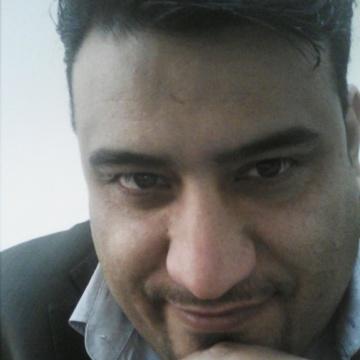 alialtaie, 38, Bagdad, Iraq