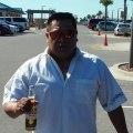Yago, 42, Dothan, United States