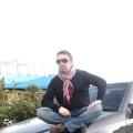 Salvo, 50, Catania, Italy