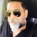 Goga, 38, Athens, Greece