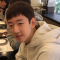 문호현, 18, Seoul, South Korea