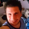 pablo, 27, Trelew, Argentina