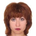 Маргарита, 47, Yurga, Russia
