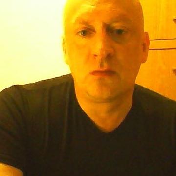 alessandro, 52, Arezzo, Italy