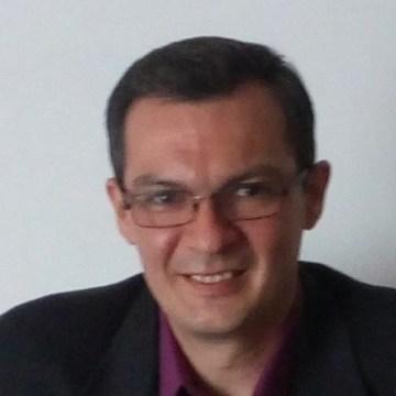 Alfonso Herrera Perea, 38, Mexico, Mexico