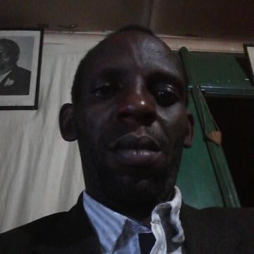 stephenkihiu, 39, Nairobi, Kenya