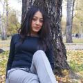 Malika, 30, Novosibirsk, Russian Federation