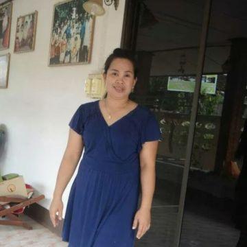 tukta, 38, Thai Mueang, Thailand