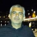 kahledyusev, 38, Den Haag, Netherlands
