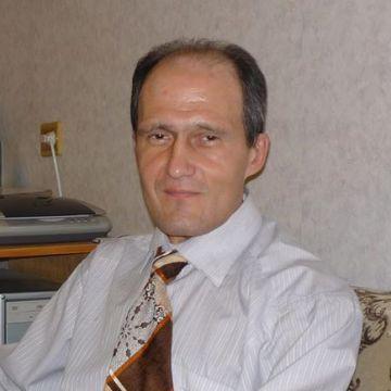 Андрей, 48, Ekaterinburg, Russia