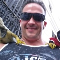 michael, 45, Vancouver, United States