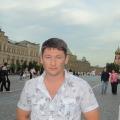 Владлен, 41, Almaty (Alma-Ata), Kazakhstan
